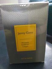 Jenny Glow Mimosa & Cardamom Cologne EDP Perfume 30ml Spray New