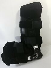 BLEDSOE MULTI CENTRIC HINGE BRACE  THIGH & CALF SMALL