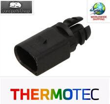 Sensor, Exterior Temperature for Audi, Seat, Skoda, VW - 8Z0820535
