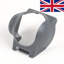 Sun Shade Lens Hood Glare Gimbal Camera Cover Accessory For DJI MAVIC PRO UK