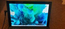 "Lenovo IdeaPad Miix510-12IKB 12"" screen, 2in1 laptop/tablet"