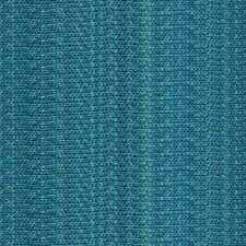 NORO ::Silk Garden Solo #32:: silk mohair wool tonal yarn Pacific