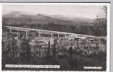 USA; Johnson Crossing, Alaska Highway RP PPC, to Mr & Mrs Corbett, Londonderry