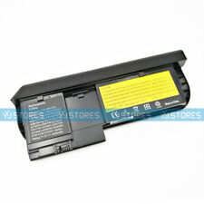 Battery for Lenovo ThinkPad X230T Tablet Series 42T4878 42T4879 0A36316 45N1079