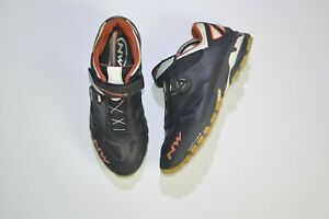 Northwave Spider Plus MTB Cycling Bike Shoes Made in China Size 42