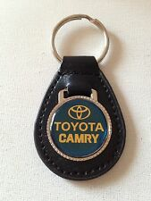 Toyota Camry Keychain Toyota Key Chain