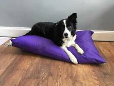 WATERPROOF DOG  BED   lots sizes inc cage sizes  4oz waterproof with inner