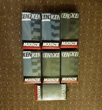 McKenzie Cotton Men's Boxers 2 Size X-Large Brand New With Tag RRP £15