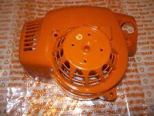 Stihl BG86 BG86C SH56 SH56C SH86 SH86C Benzina Soffiatore Rinculo Alloggiamento (Bare)