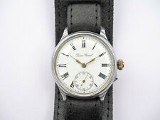 Louis Grisel Swiss watch from 1920's - very good condition