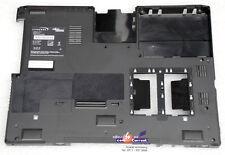 FSC Lifebook c1410 Chassis parte inferiore cp298000-b190