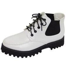Calzado de mujer botines Dolcis Talla 38