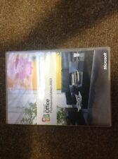 Microsoft Office 2003 Professional (Retail) Academic price