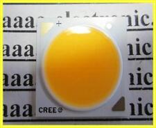 CREE High Power LEDs - White Warm White, 3000K 4093lm, 2100mA, 80CRI  1 Stück