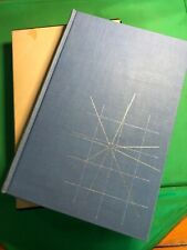 Folio Society: Scott's Last Expedition 1964 ed GOOD condition