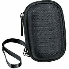 Caseling Carrying Hard Case for Sandisk Clip Jam / Sansa Clip Plus / Clip Sport