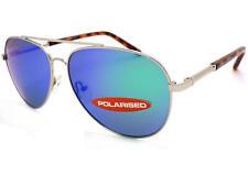 Grau Linsen Offen Fox Brillen Schwarz Orange Fischen Polaisierte Sonnenbrille