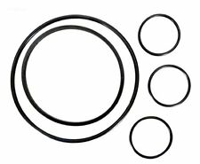Hayward Vlx4004A O-ring Replacement Kit for Hayward Vl40T32 Sand Filter, New, Fr