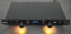 Furnam Power PL-PRO DMC E Classic Power Series Conditioner