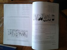 Puntos de Partida Textbook (Acceptable) and Workbook (Like New)