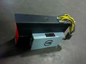 Obelisk SC1 Slim Dual Board (up to 1+ TH/s) - Full Plug/Play Kit 120-240V