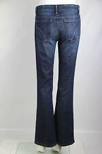 Joes Jeans Womens Jeans Medium Wash Denim 5-Pocket Bootcut Provocateur Size 25