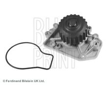 Blue Print Water Pump ADH29130 - BRAND NEW - GENUINE - 5 YEAR WARRANTY