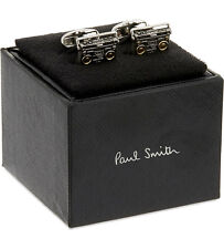 PAUL SMITH GHETTO BLASTER/BOOM BOX CUFFLINKS BNIB