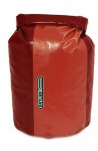Ortlieb 7L drybag PD350 - red