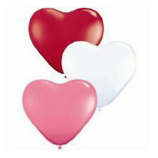 Party Supplies Wedding Love  Love Assortments 28 cm Latex Balloons Pack of 10