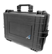 Waterproof Projector Case Fits the Epson Home Cinema 2150 - Customizable Foam