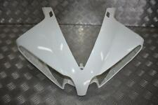 New Upper Front Headlight Cowl Fairing YAMAHA YZF R1 2012 2013 2014
