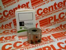 MAGNALOY COUPLINGS PM-90 (Used, Cleaned, Tested 2 year warranty)