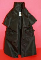 BARBIE Easter Parade BLACK COAT #971 Vintage Reproduction REPRO