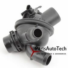 1xThermostat Housing Assembly Fit 05-07 JEEP LIBERTY 2.8L TURBO DIESEL 49012026F