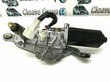 Nissan Almera MK 1 rear Wiper motor  95-00