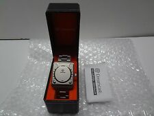 Official Watch Silver 100 Copies Limited Sega Dreamcast Japan VGOOD