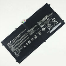 C21-TF301 - Genuine 25Wh Battery for ASUS Transformer Infinity TF700T TF700