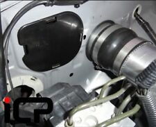 Inner Wing Air Intake Blank Fender Plug Fits: Subaru Impreza 92-07 WRX STi RA