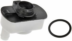 Fuel Vapor Leak Detection Pump for JEEP WRANGLER PATRIOT COMPASS CHRYSLER 300