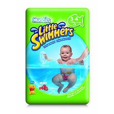 Huggies Little Swimmers Small 12 Cincotta Chemist