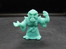 vintage Japanese NECLOS FORTRESS keshi figure SORCERER rubber monster toy part 5