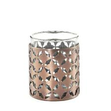 Yankee Candle Moroccan Home Décor Items