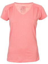 PATAGONIA VERSATILITI TOP - PEACH/PINK – EXTRA SMALL – BRAND NEW WITH TAGS