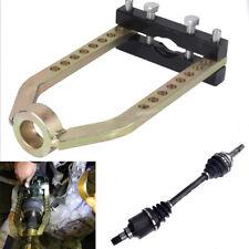 Universal 9 Holes Propshaft Separator Splitter Remover Car CV Joint Puller Tool
