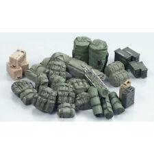 TAMIYA 35266 noi Moderna Fanteria attrezzature militari 1:35 KIT MODELLO