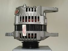 1986-1988 Nissan Sentra Alternator - Remanufactured