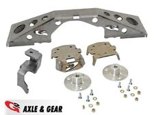 G2 Axle & Gear Heavy Duty Rear Truss Kit - Dana 44 for 07-18 Jeep Wrangler JK