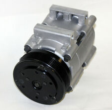 RANSHU 14-3034 FORD TAURUS MERCURY SABLE A/C COMPRESSOR - New!