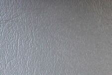 Upholstery Vinyl Faux Leather Home, Automotive, Craft